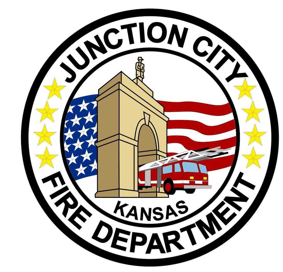 Junction City Fire Department